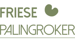 De Friese Palingroker